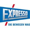 LOGO_EXPRESSO Deutschland GmbH