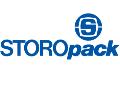 LOGO_Storopack Deutschland GmbH