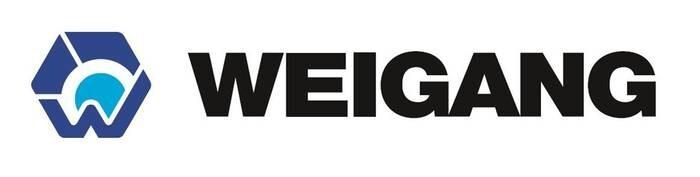 LOGO_WEIGANG-Vertriebs-GmbH