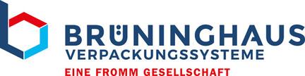 LOGO_Brüninghaus Verpackungssysteme GmbH & Co. KG