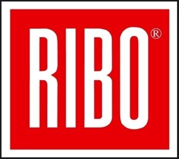 LOGO_RIBO-Industriesauger GmbH