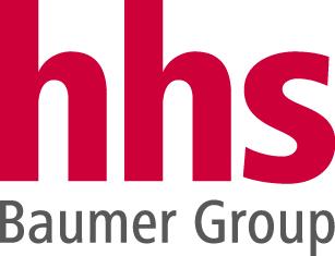 LOGO_Baumer hhs GmbH