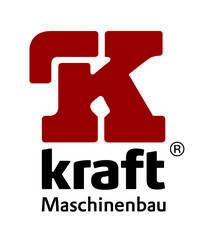 LOGO_Kraft Maschinenbau GmbH