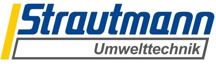 LOGO_Strautmann Umwelttechnik GmbH