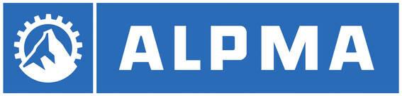 LOGO_ALPMA Alpenland Maschinenbau GmbH