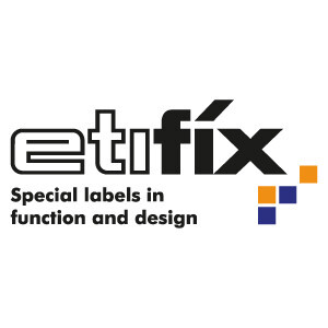 LOGO_etifix GmbH