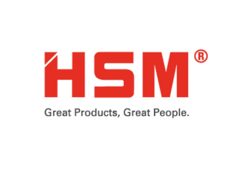 LOGO_HSM GmbH + Co. KG