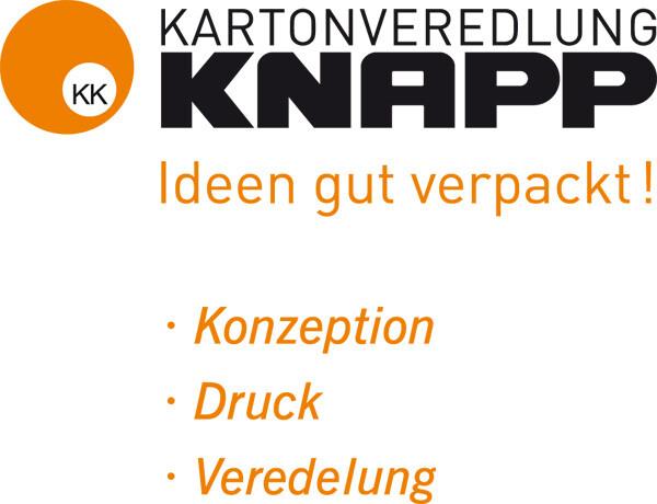 LOGO_Kartonveredelung KNAPP GmbH