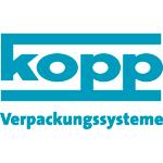 LOGO_Kopp, Willi, e.K. Verpackungssysteme
