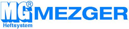 LOGO_MEZGER Heftsysteme GmbH
