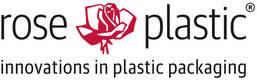 LOGO_rose plastic AG