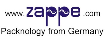 LOGO_Zappe Verpackungsmaschinen GmbH