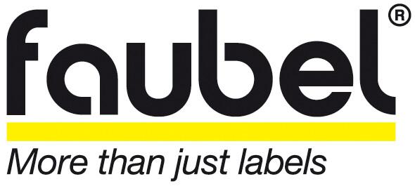 LOGO_Faubel & Co. Nachfolger GmbH