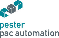 LOGO_pester pac automation GmbH