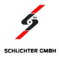 LOGO_Schlichter GmbH