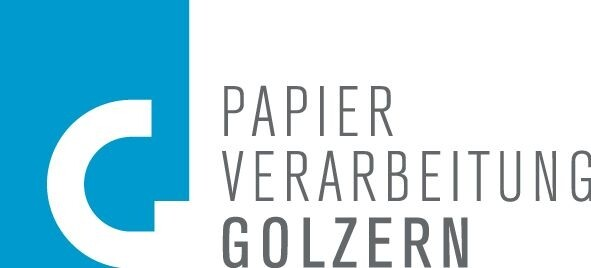 LOGO_Papierverarbeitung Golzern GmbH