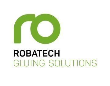 LOGO_Robatech GmbH