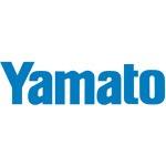 LOGO_Yamato Scale GmbH