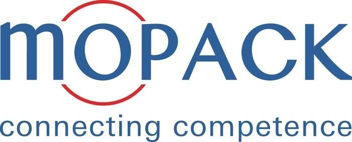 LOGO_mopack GmbH