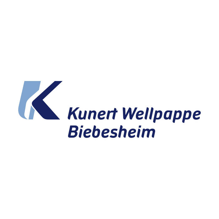 LOGO_Kunert Wellpappe Biebesheim GmbH & Co KG