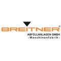 LOGO_Breitner Abfüllanlagen GmbH