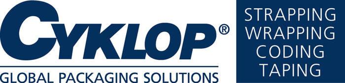 LOGO_Cyklop GmbH