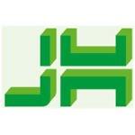 LOGO_J. Horstmann GmbH & Co. KG