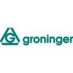 LOGO_Groninger & Co. GmbH