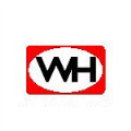 LOGO_Werner Hermann Contact Etikettiersysteme