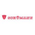 LOGO_Schümann Herbert Papierverarbeitungswerk GmbH