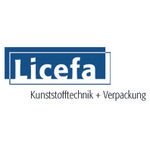 LOGO_Licefa GmbH & Co. KG