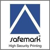 LOGO_Witte safemark GmbH
