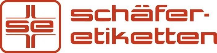 LOGO_schäfer-etiketten GmbH & Co.KG