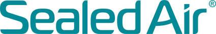 LOGO_Sealed Air Corporation