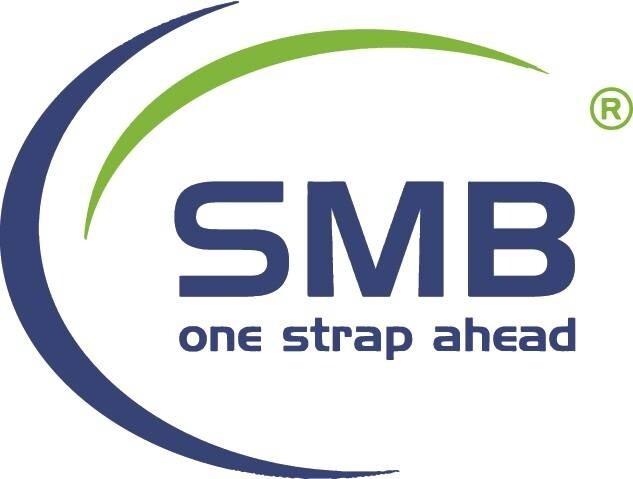 LOGO_SMB Schwede Maschinenbau GmbH