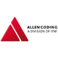 LOGO_Allen Coding GmbH A DIVISION OF ITW