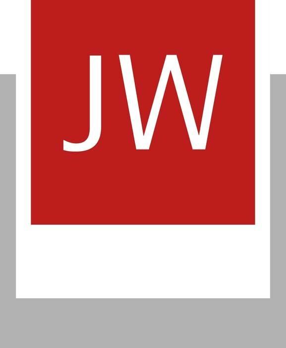 LOGO_JW Verpackungstechnik GmbH