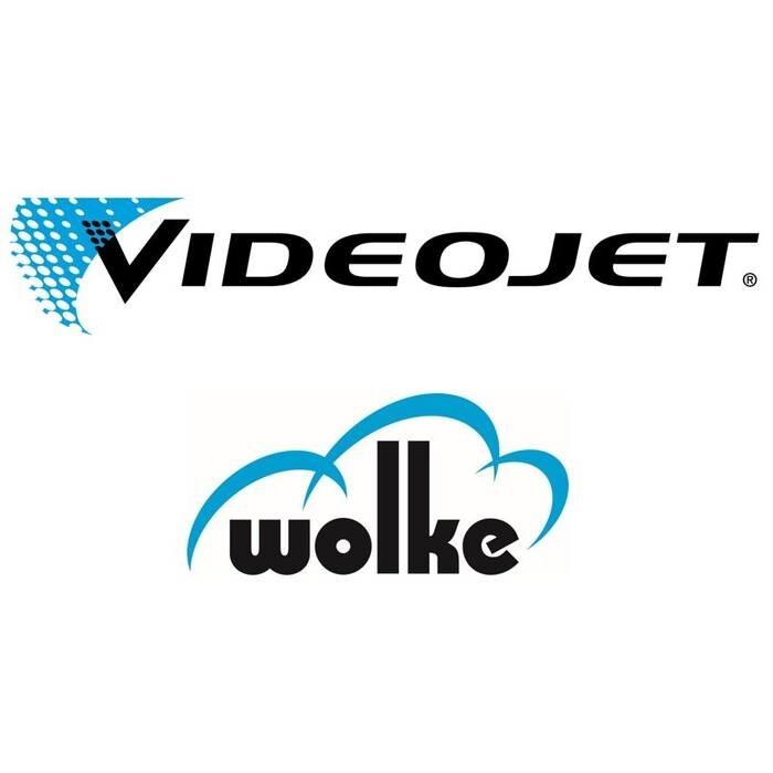 LOGO_Videojet Technologies GmbH