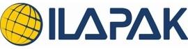 LOGO_ILAPAK Verpackungsmaschinen GmbH