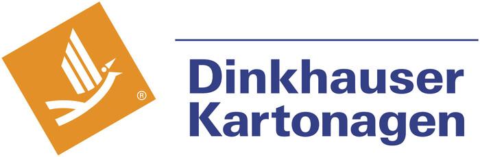 LOGO_Dinkhauser Kartonagen GmbH