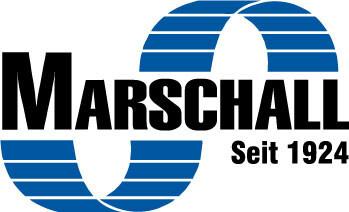 LOGO_Marschall GmbH & Co. KG