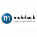 LOGO_Mohrbach Verpackungsmaschinen GmbH