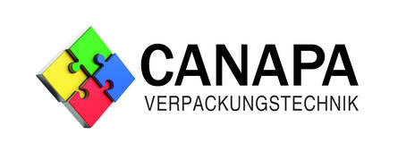 LOGO_CANAPA Verpackungstechnik GmbH & Co. KG