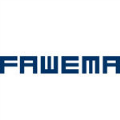 LOGO_FAWEMA GmbH