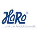 LOGO_HaRo Anlagen und Fördertechnik GmbH
