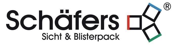 LOGO_Schäfers Sicht & Blisterpack GmbH & Co. KG