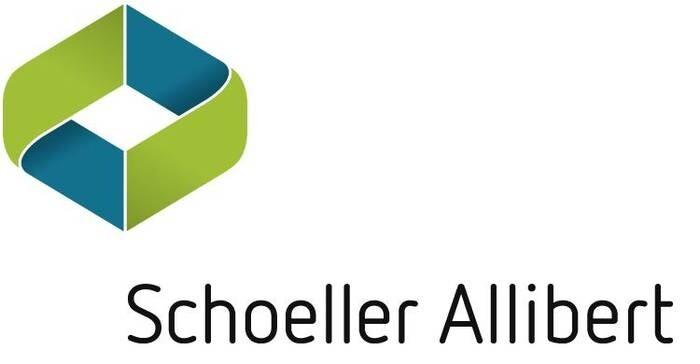 LOGO_Schoeller Allibert GmbH