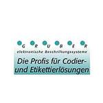 LOGO_Gruber GmbH Elektronische Beschriftungssysteme