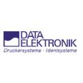 LOGO_DATA ELEKTRONIK GmbH