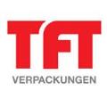 LOGO_Thüringer Fiber-Trommel GmbH